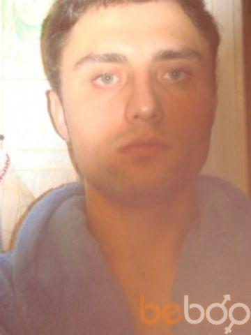Фото мужчины DNA2010, Чита, Россия, 30