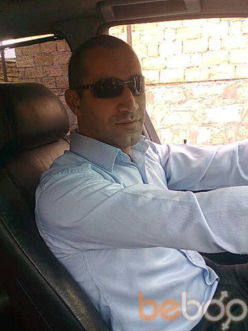 Фото мужчины korol sexa, Баку, Азербайджан, 36