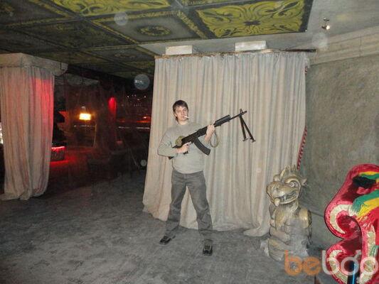 Фото мужчины xsoulx, Ярославль, Россия, 32