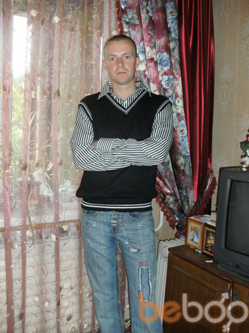 Фото мужчины Виктор, Курск, Россия, 29