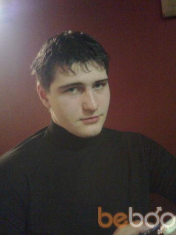 Фото мужчины pavlik, Владимир, Россия, 26