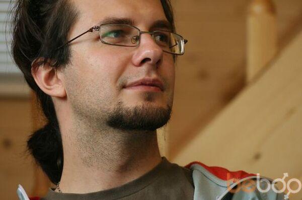 Фото мужчины spiritus00, Санкт-Петербург, Россия, 33