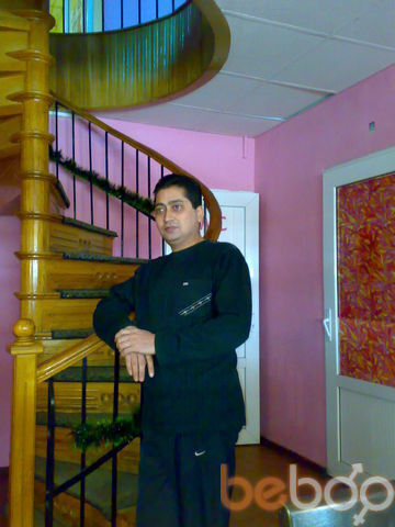 Фото мужчины singh, Симферополь, Россия, 35
