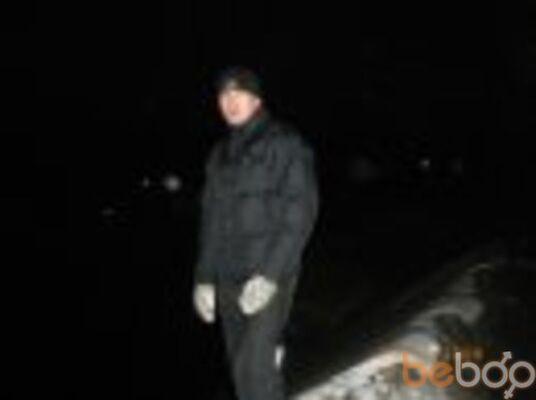Фото мужчины maraTuk, Красноярск, Россия, 30