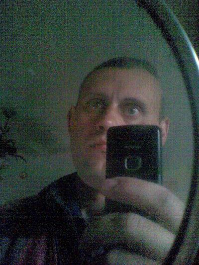 Фото мужчины НИР, Калининград, Россия, 39