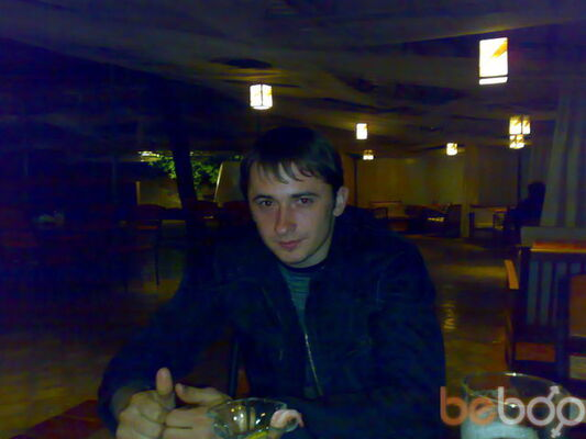 Фото мужчины Lexa, Одесса, Украина, 31
