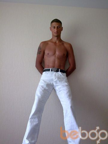 Фото мужчины ruslan, Рига, Латвия, 35