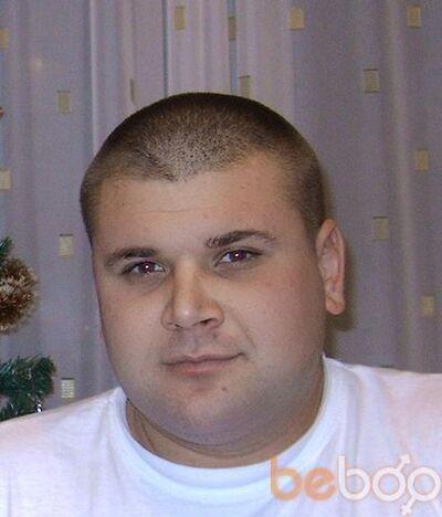 Фото мужчины MAXXXIMUS, Кишинев, Молдова, 36
