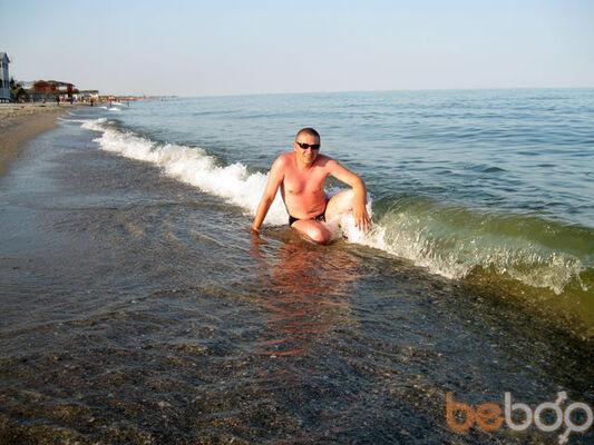 Фото мужчины Macionii, Кишинев, Молдова, 39