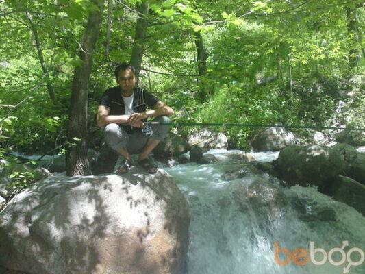 Фото мужчины goodfriend, Душанбе, Таджикистан, 28