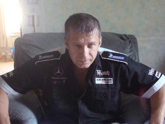 Фото мужчины Igor, Барнаул, Россия, 49