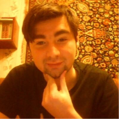 Фото мужчины Алексей, Тольятти, Россия, 29
