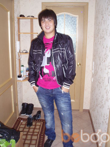 Фото мужчины Valentin, Санкт-Петербург, Россия, 24