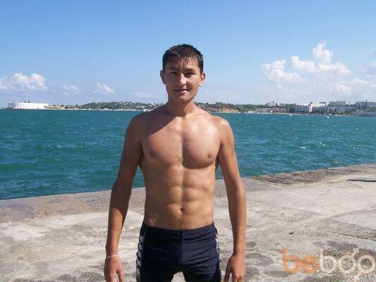 Фото мужчины Next, Симферополь, Россия, 31