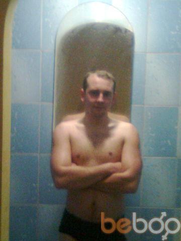 Фото мужчины игорушка, Черновцы, Украина, 31