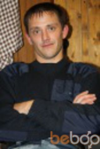 Фото мужчины димка, Колпино, Россия, 31