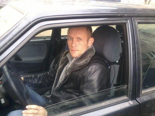 Фото мужчины александр, Троицк, Россия, 39