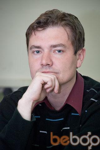 Фото мужчины Alex2201, Киров, Россия, 39