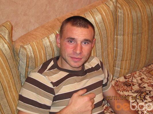 Фото мужчины lavs28, Ровно, Украина, 37