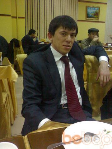 Фото мужчины shavkat, Ташкент, Узбекистан, 32