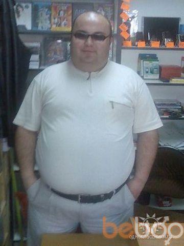 Фото мужчины Арсений, Москва, Россия, 37