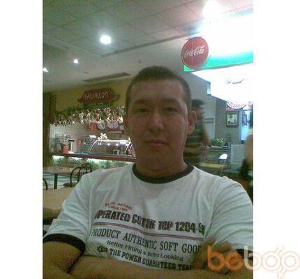 Фото мужчины Damir, Кентау, Казахстан, 34