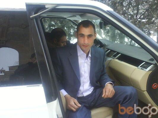 Фото мужчины eduard, Ереван, Армения, 35