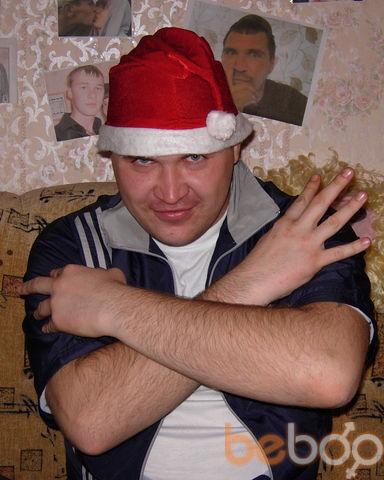 Фото мужчины влад, Киров, Россия, 35