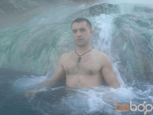 Фото мужчины ROMEO, Афины, Греция, 36
