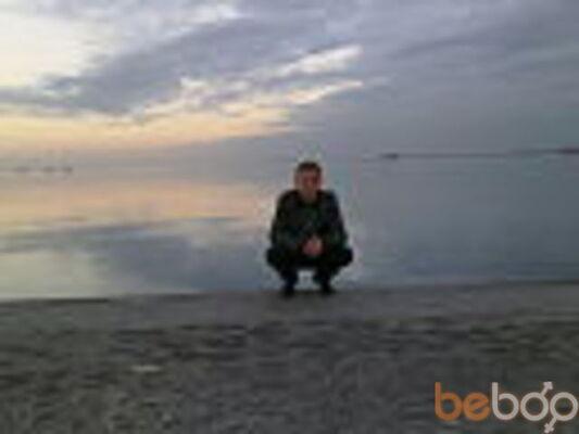 Фото мужчины rinat1106255, Баку, Азербайджан, 32