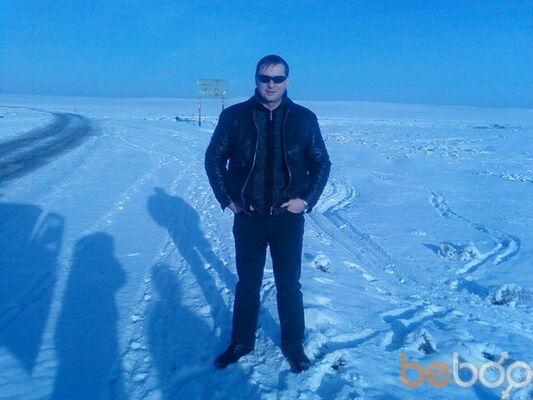 Фото мужчины Удалец, Шымкент, Казахстан, 38