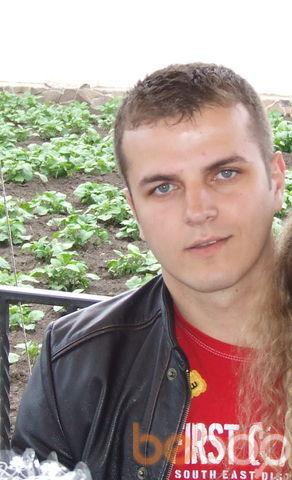 Фото мужчины Юрий, Одесса, Украина, 31