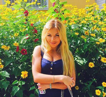 Фото девушки Людмила, Хмельницкий, Украина, 33