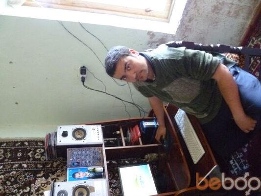Фото мужчины bichara, Ташкент, Узбекистан, 35
