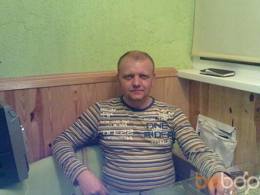 Фото мужчины oleg uaa, Киев, Украина, 47