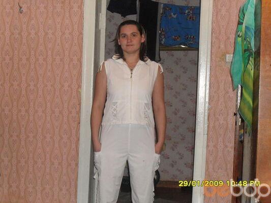Фото девушки belka, Вятские Поляны, Россия, 33