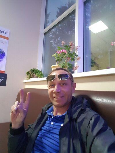 Фото мужчины Алекс, Хабаровск, Россия, 45