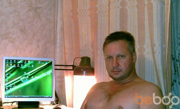 Фото мужчины adim, Баку, Азербайджан, 43