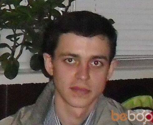 Фото мужчины brsv711, Кишинев, Молдова, 31