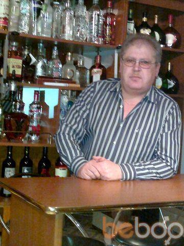 Фото мужчины willi, Baunatal, Германия, 50
