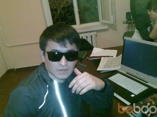 Фото мужчины berik, Шымкент, Казахстан, 34