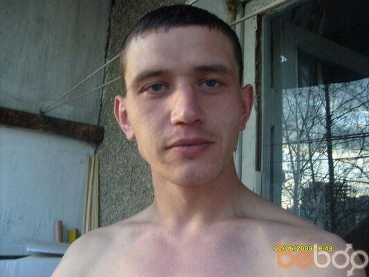 Фото мужчины ivan843, Нижний Новгород, Россия, 32