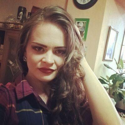 Фото девушки Вика, Краснодар, Россия, 25