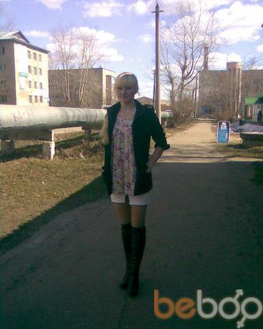Фото девушки Slastena, Киров, Россия, 24