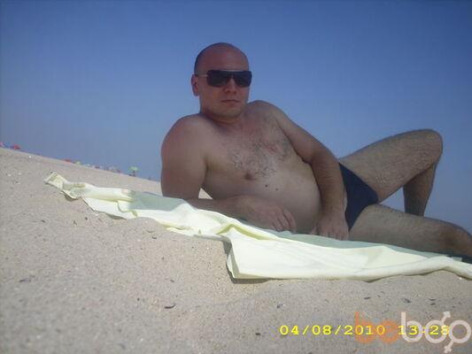 Фото мужчины Alexx, Кишинев, Молдова, 38