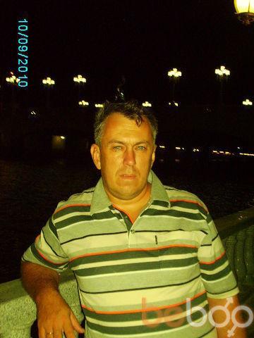 Фото мужчины рыжий, Ашхабат, Туркменистан, 43