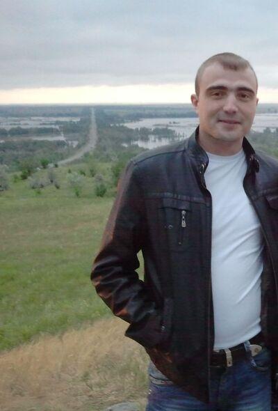 Фото мужчины Рома, Волгоград, Россия, 31