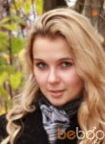 Фото девушки женя, Ташкент, Узбекистан, 37