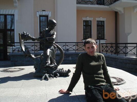 Фото мужчины kirov, Кишинев, Молдова, 34