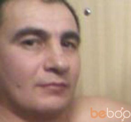 Фото мужчины sergei, Северодвинск, Россия, 43